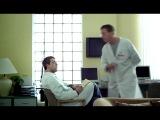 Интерны 3 сезон 10 серия (50 серия)