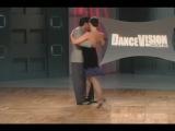 Учимся танцевать аргентинское танго (самоучитель онлайн) ч.10 [uroki-online.com]