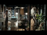Терра Нова (1 сезон: 3 серия из 12) / Terra Nova / 2011 /