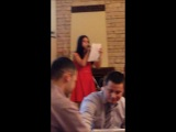 Свадьба Ильи и Лены + наша сказка (с телефона)