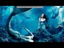 «русалки» под музыку Аш 2 О просто добавь воды - Kate Alexa. Picrolla