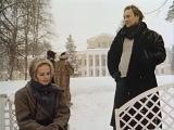 Графиня (Фильмы СССР 1991 года)